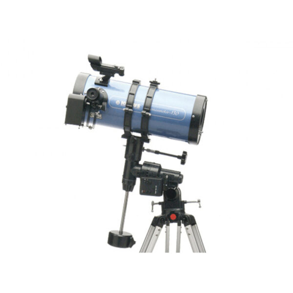 Equatorial Mount Alignment | How to Use a Telescope