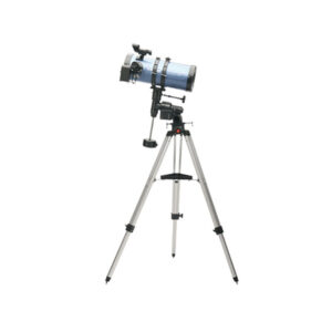 Telescopes for sale