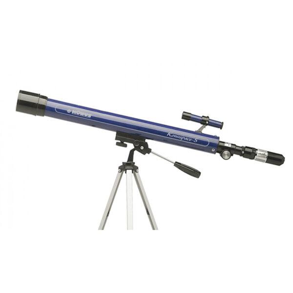 telescopes.co.uk