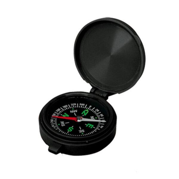 scope tool