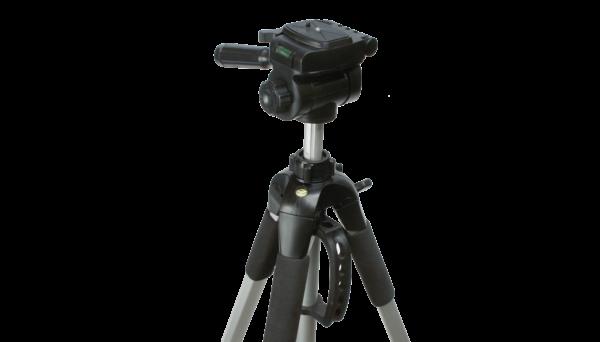 Konus Telescope Auto Track