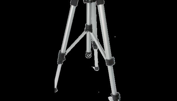Konus MotorMax 90 Telescope Auto Track