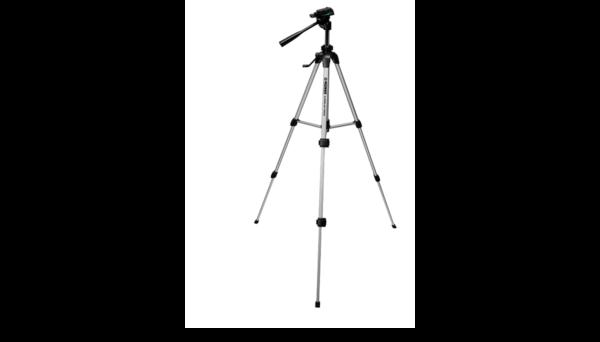 Konuspace-5 Telescope