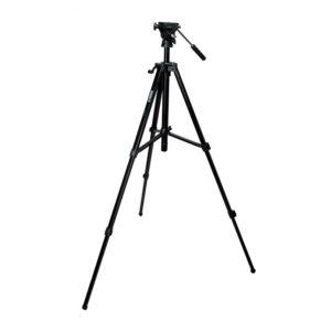Konustart Telescope