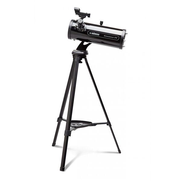KONUSNOVA-114 Reflector Telescope