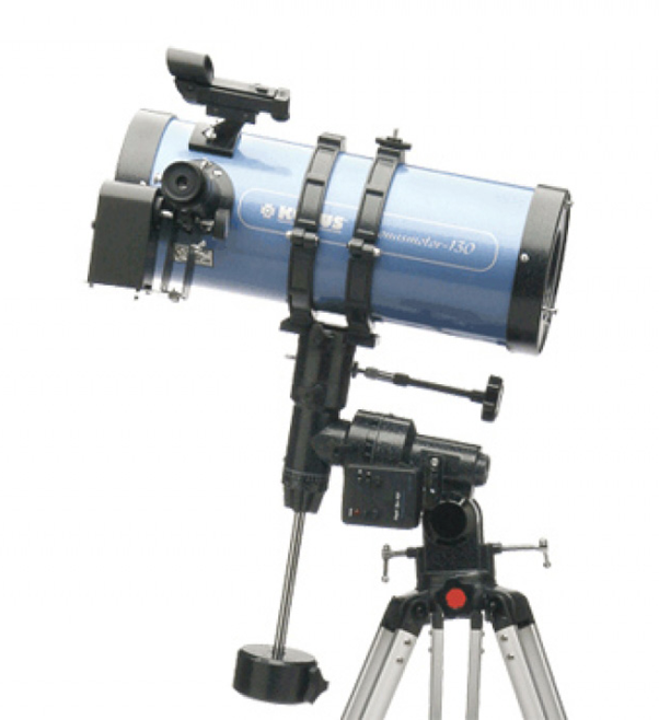 Telescope for sale